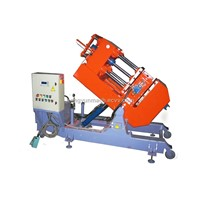 Sell HY-550L Aluminium Alloy Casting Machine