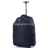 Smart Laptop Trolley Bag-ST7079