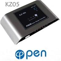 Solar Energy (KZ05)