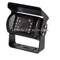 Sony CCD Rearview Camera