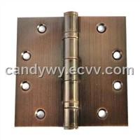 Stainless Steel Hinge -2