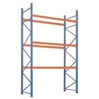 Standard Pallet Racking