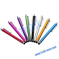 Stylus Touch Pen for iPhone4 iPhone4S