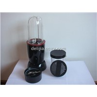 Super Smoothie Blender & Mini Bender,CE,GS,ROSH Certifications