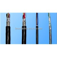 Thermocouple Compensation Cables