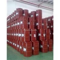 Toluene diisocyanate TDI80/20