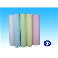 Top quality carbonless paper
