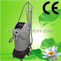 Ultrasonic vacuum cavitation weight loss machine Equipments