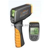VA6520 Infrared Thermometer