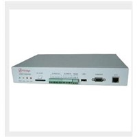 Video Encoder / Decoder