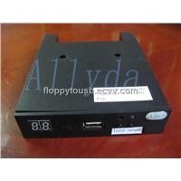 Virtual Floppy Drive for Korg Yamaha