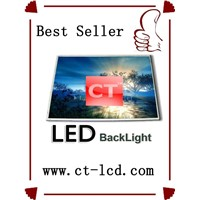 China Wholesale laptop lcd led B121EW03