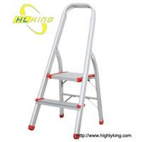 aluminium foldable home ladder(HH-102)
