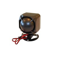 auto alarm horn siren speaker for car alarm AYD-520A