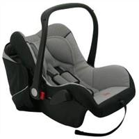 Baby Car Seat 750m