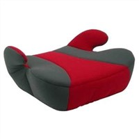 Baby Car Seat Booster 105HF