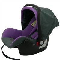 Car Seat for Babies 750EL