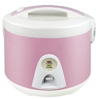 deluxe rice cooker 3