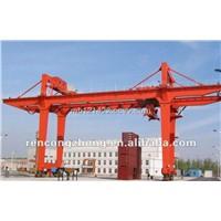 double beam gantry crane,goliath gantry crane,gantry crane for sale