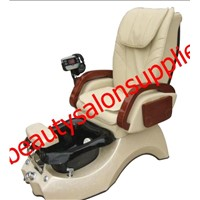 footspa chair,pedicure massage chair,salon furniture,beauty equipment