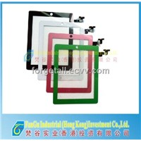 for iPad2 touch screen assembly replacement