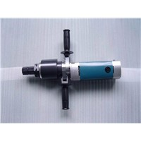 ground screw , ground screw driver,ground screw electric driver