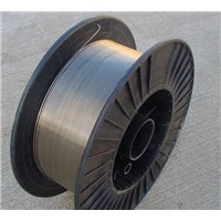 Heating Electric Resistance Wire/Electric Wire