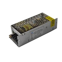 high quality industrial power supply/distribution box