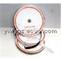 hook and loop adhesive tape