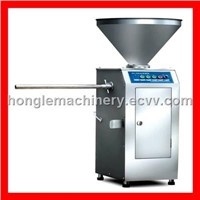Hot Sale HLGN-1 Quantitative Sausage Filling and Twisting Machine