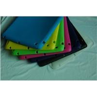 iPad 2 Silicone cases