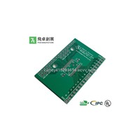 intel atom laptop motherboard pcb