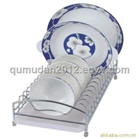 kitchen rack,palte rack,dish rack,Chopsticks tube,stainless steel kitchen rack,