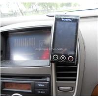 mobile accessory car holder magnet decoracion accessory