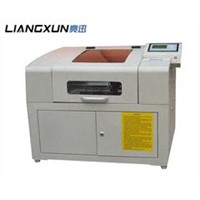 name tag engraving machine LX450