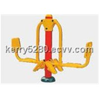 outdoor fitness equipment, fitness equipment gym, commercial fitness equipment JMQ-K119C