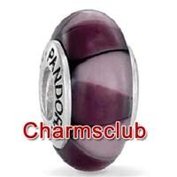 pandora murano glass beads 925 ALE