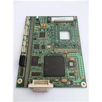 pcb assembly pcb fabrication printed circuit board china pcb  PCBA OEM/ODM services