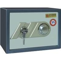 safe HDG-26