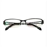 Titanium Eyeglasses Frame (1009)