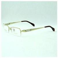 Titanium Eyeglasses Frame 1980