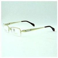Titanium Eyeglass Frames China : Eyeglasses Frame from manufacturers, factories ...