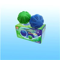 tourmaline wash power ball, health cleaning