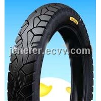tyre and tube in motorcycle ,bicycle,wheel barrow