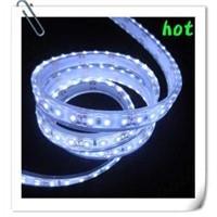 Flexible Light - Waterproof LED Strip Boat Light (AA1C2PXX)
