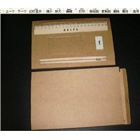 we sell stationery set as a leadign supplier