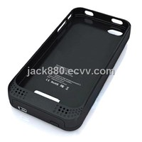 iPhone 4&4S battery case