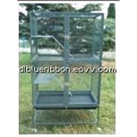 small animal cage DLBR(S)7004