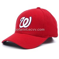 Base Ball Cap, Sport Cap & Promotional Caps