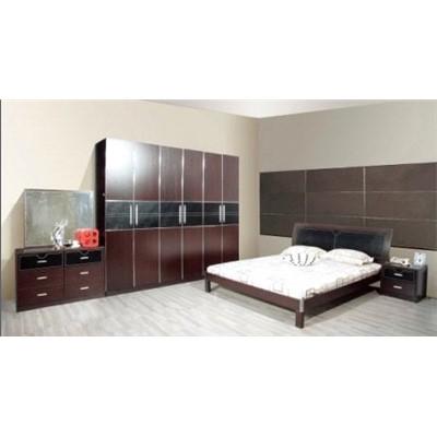 Hot Sale Bedroom Furniture Sets China Hot Sale Bedroom